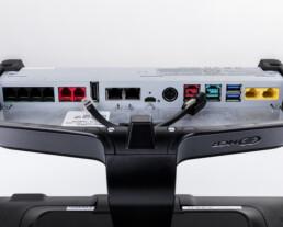 PC POS Orderman CX5 CX7