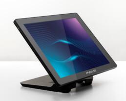PC POS Pulse by Orderman Italia X50