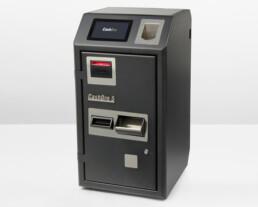 Cassetto automatico Pulse Cashdro5