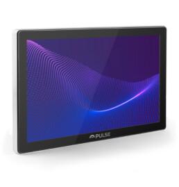 Panel PC Pulse K70