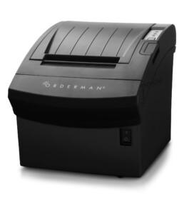 Stampante fiscale Orderman Italia SRP350