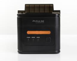 STampante fiscale termica Pulse ST30