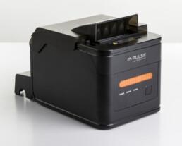 Stampante fiscale Pulse ST30